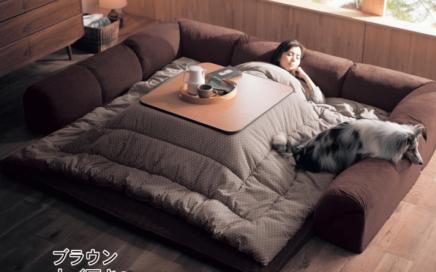 łóżko stolik 1-min
