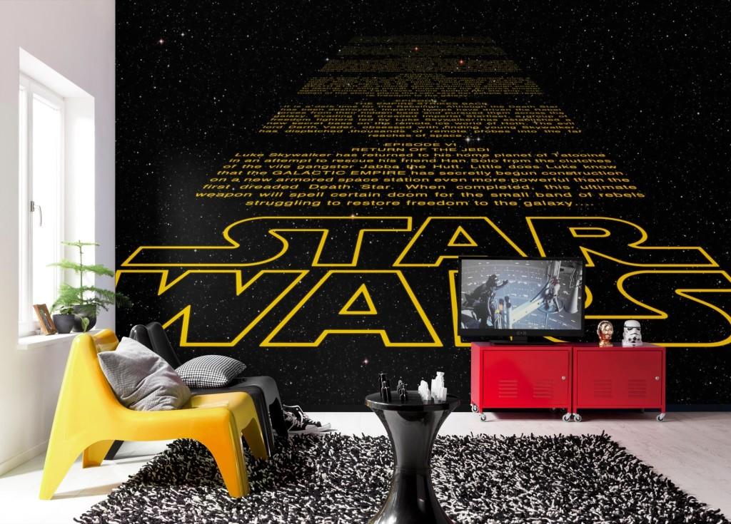 foto tapeta gwiezdne wojny