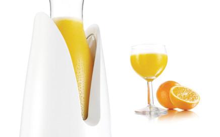 karafka chłodząca vacu vin