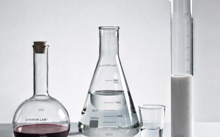 karafka chemika