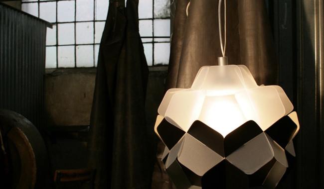 lampa kafti berga