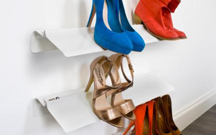 listwa na buty