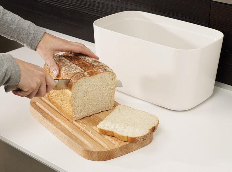 pojemnk na chleb joseph