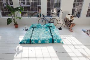 Pościel basen Pool od SNURK