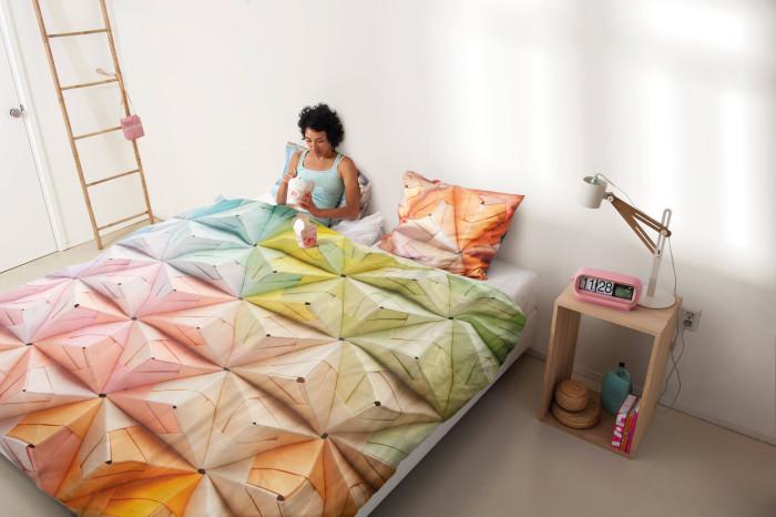 Gadgets Everywhere | Ciekawe gadżety do sypialni