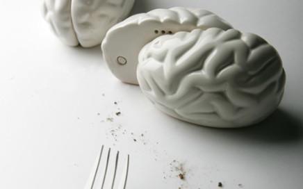 solniczka mozg propaganda