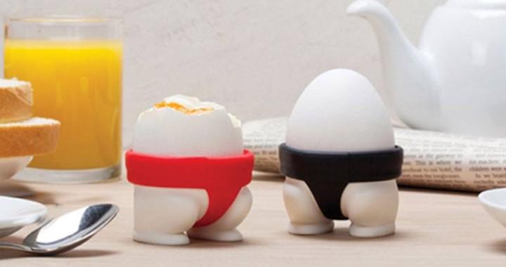 podstawki na jajka sumo