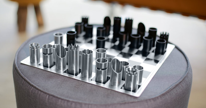 szachy philippi