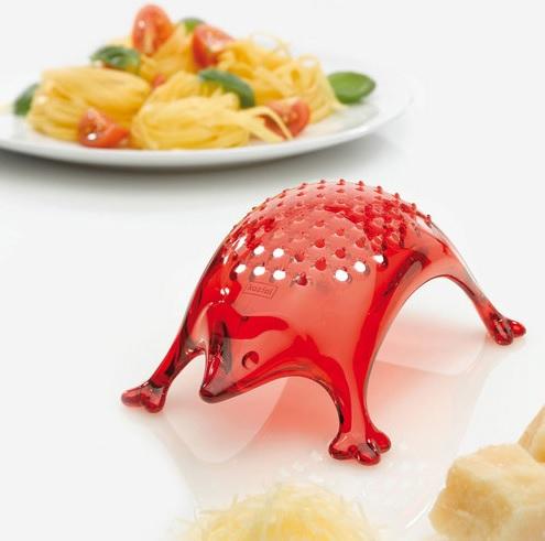 Tarka do sera jeż marki Koziol