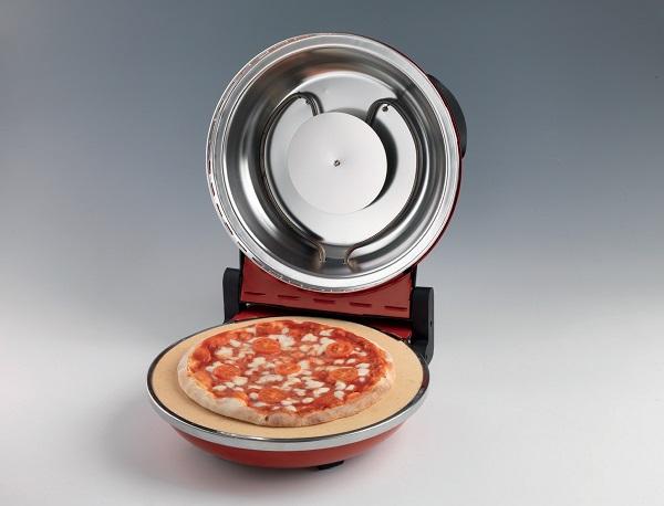 urządzenie do pieczenia pizzy Ariete
