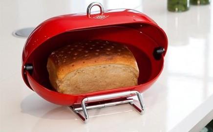 owalny chlebak wesco