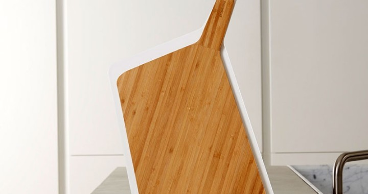 deska drewniana forminimal