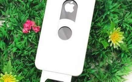 Etui z otwieraczem Iphone