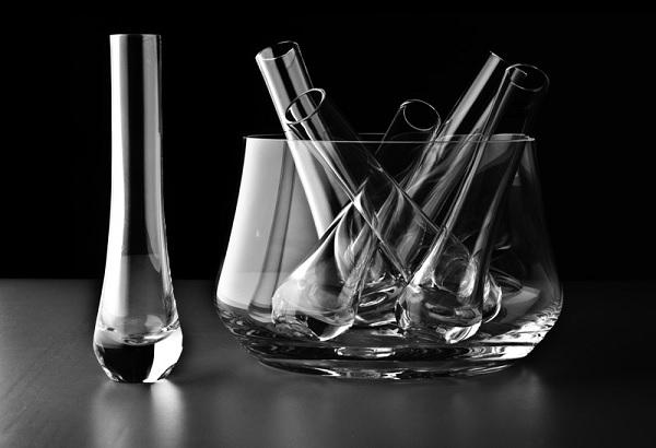 oryginalne kieliczki do wódki covo