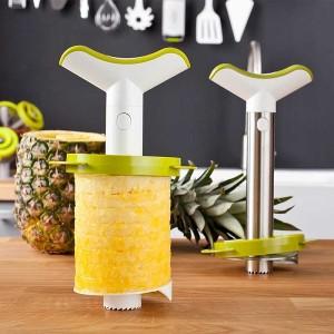 Krajalnica do ananasa marki Tomorrow's Kitchen