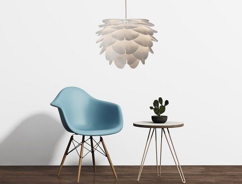 lampa zen