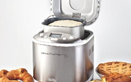 Urządzenie do wypieku chleba Ariete