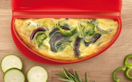naczynie do omletu