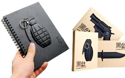 notatnik-3d-granat