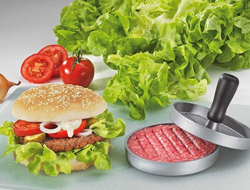 prasa do burgerów kuchenprofi