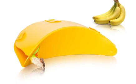 pudełko na banana
