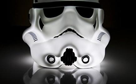 lampka stormtrooper