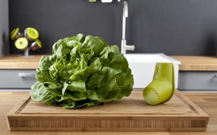 nożyk do salaty vacu vin 1