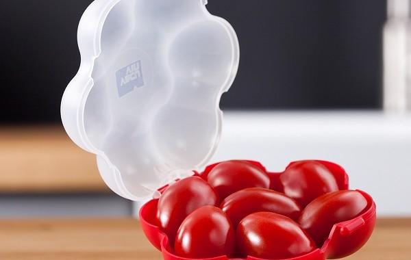 pojemnik na pomidorki koktajlowe vacu vin