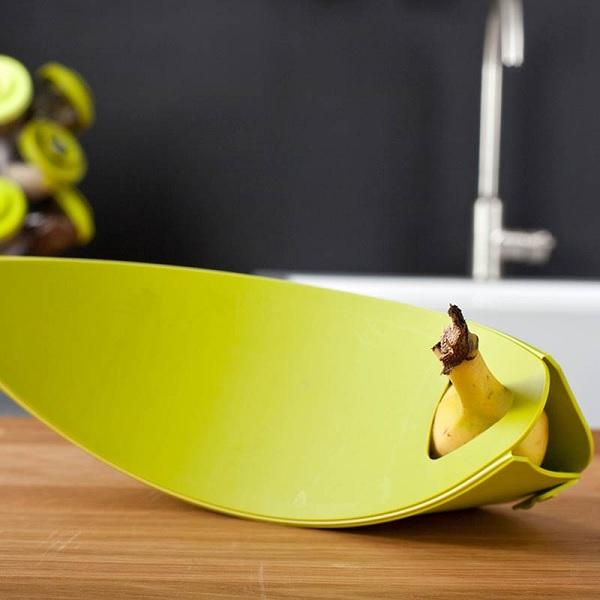 pudełko na banana vacu vin