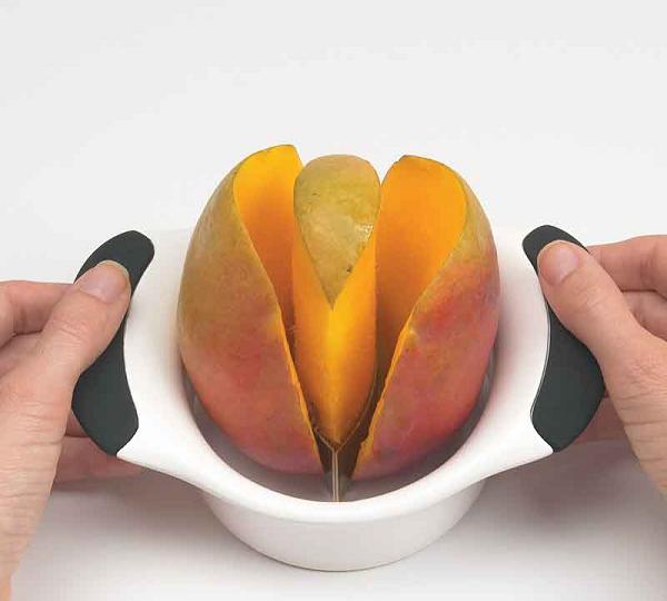 Krajalnica do mango marki OXO