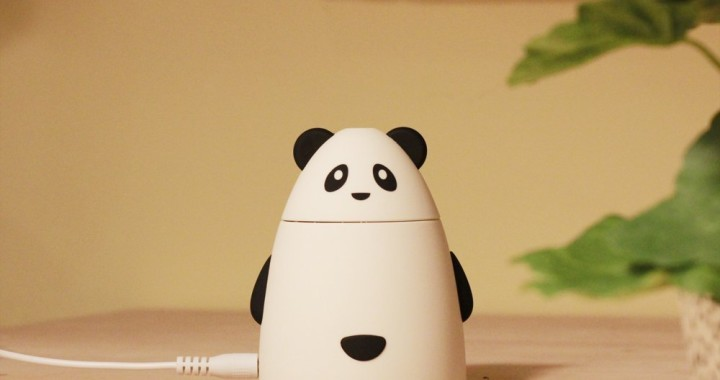 nawilzacz powietrza panda 3