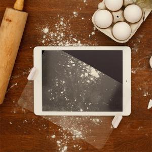 Kuchenna osłonka na iPad marki Bosign