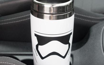 kubek star wars stormtrooper