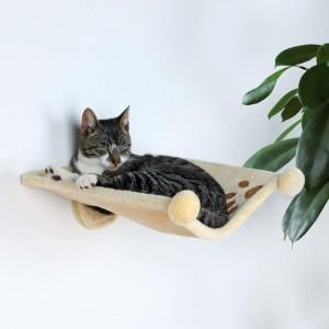 Ścienne legowisko dla kota marki Trixie