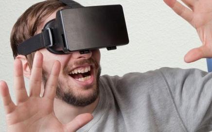 okulary do wirtualnej rzeczywistosci ThumbsUp