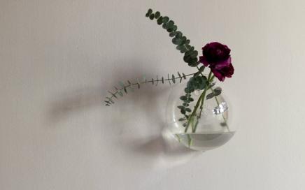 wazon na sciane serax