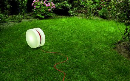 oswietlenie ogrodu jojo
