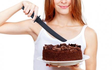noz-samuraja-do-ciasta