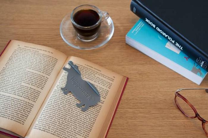 zakladka-do-ksiazki-hipopotam peleg design