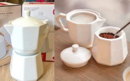 zestaw-do-kawy-kafeterka