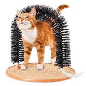 Drapaczka dla kota