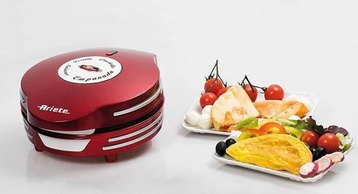 ariete maszynka do omletow