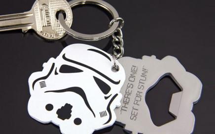brelok-z-otwieraczem-do-piwa-stormtrooper