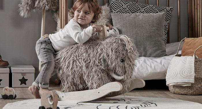 bujany mamut