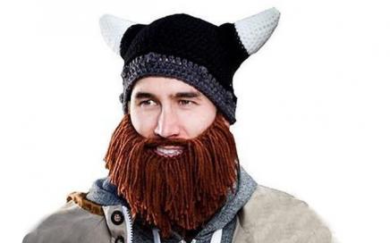 czapka-wikinga-z-broda