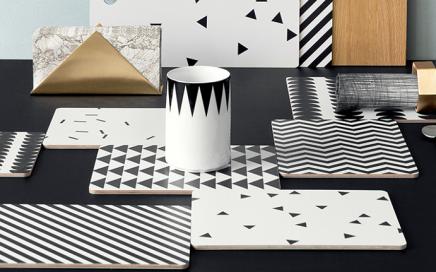 deski-do-krojenia-skandynawski-styl-ferm-design