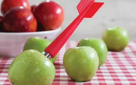 drylownica-i-obieraczka-do-jablek strzała ototo