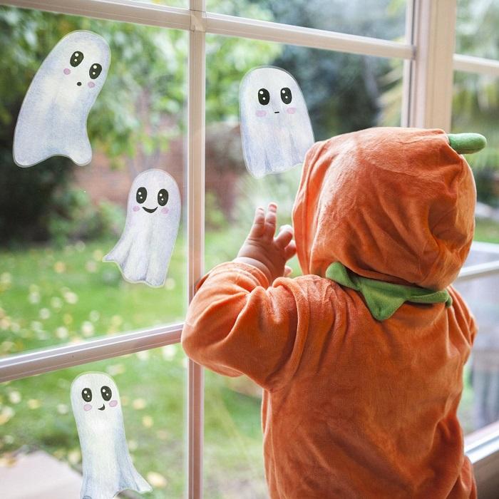 duszki na okno