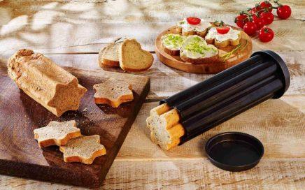 fantazyjne formy do chleba 2