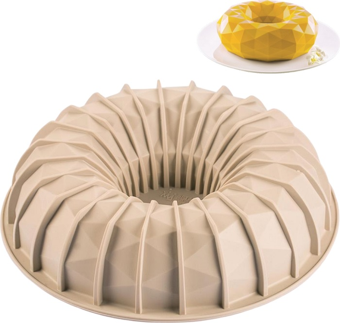 fikusne formy do ciasta 4